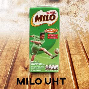MILO UHT 300 X 300