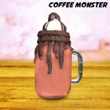 monste iced coffee   300 x 300