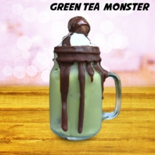 monste iced green tea  300 x 300