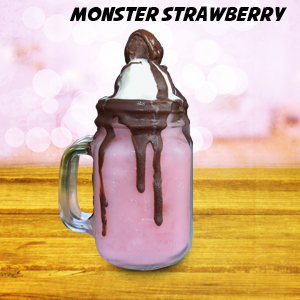 monste iced  strawberry   300 x 300