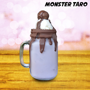 monste iced  taro  300 x 300