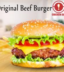 original beef burger 300 x 300