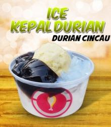 ice kepal durian cincau 300  x 300