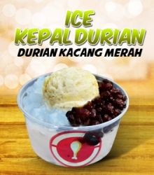 ice kepal durian kacang merah  300  x 300