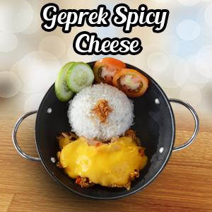 GEPREK SPICY CHEESE 300 X 300