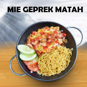 MIE GEPREK MATAH 300  X 300