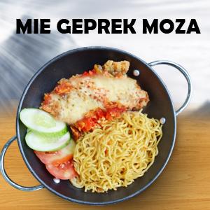 MIE GEPREK MOZA 300 X 300