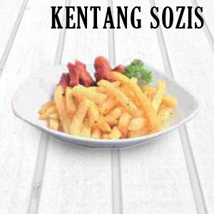 KENTANG SOZIS 300 X 300