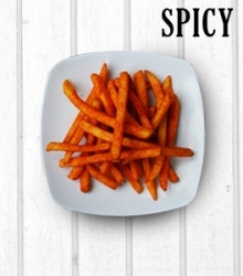 spicy fries 300 x 300