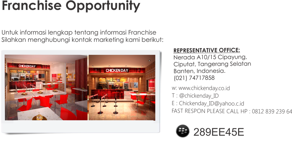 page paket franchise - Copy