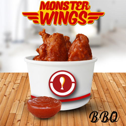monster_wings
